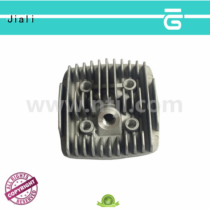 Jiali High-quality 2 stroke bicycle engine kits factory for bicycle