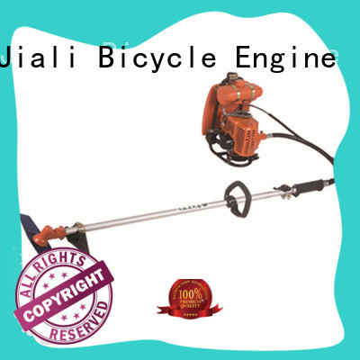 Jiali Custom 2 stroke bicycle engine kits for business for bicycle