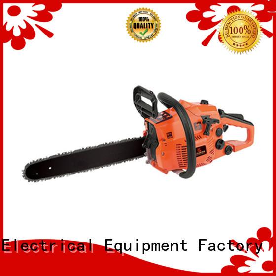 Latest garden machinery bg328bg328acg328 manufacturers for garden maintenance