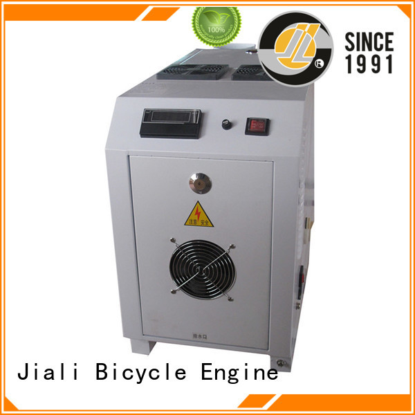Jiali Custom centrifugal humidifier factory for factory