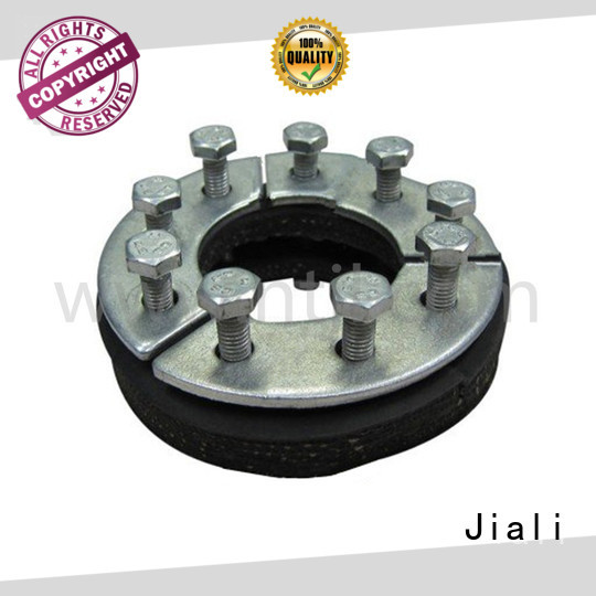 Jiali nut 2 stroke gas engine spare parts suppliers accessory
