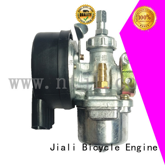 Top 2 stroke bicycle engine kits bracket for business for electric bicycle