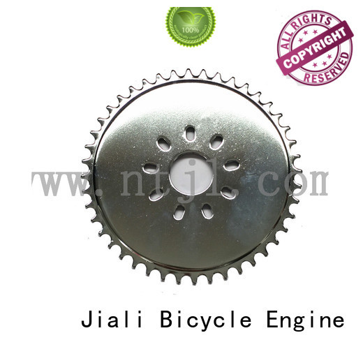 Jiali cable gasoline engine spare parts for business for bike