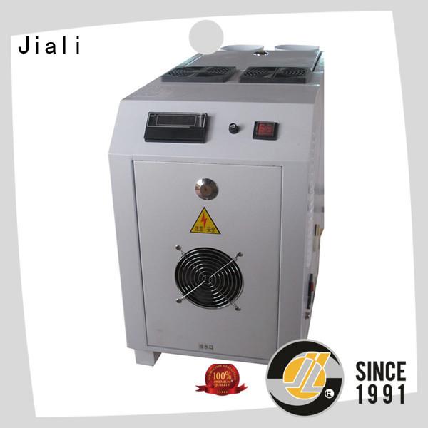 Custom centrifugal humidifier ultrasonic factory for factory