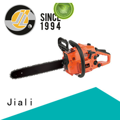 Jiali Wholesale 2 stroke bicycle engine kits company for bicycle