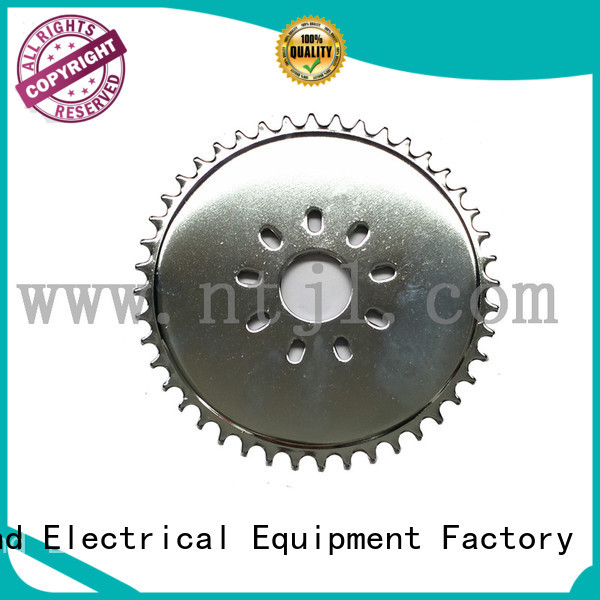 assembly gasoline engine spare parts wheel manufacturer for bicycle