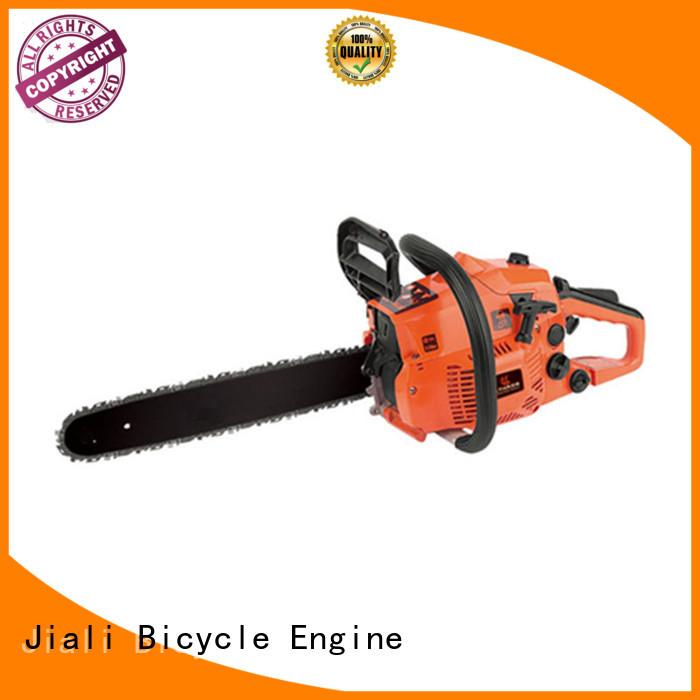 covenient garden machinery match supplier for garden greening