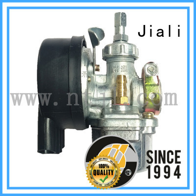 Jiali New gas engine parts company for city car