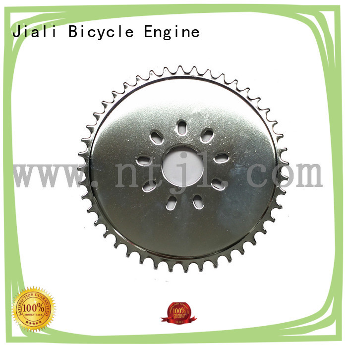 Jiali Top 2 stroke bicycle engine kits company for bike