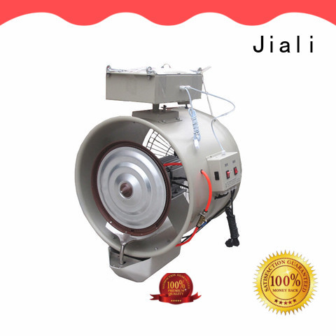 Jiali Best centrifugal humidifier suppliers for paper industry