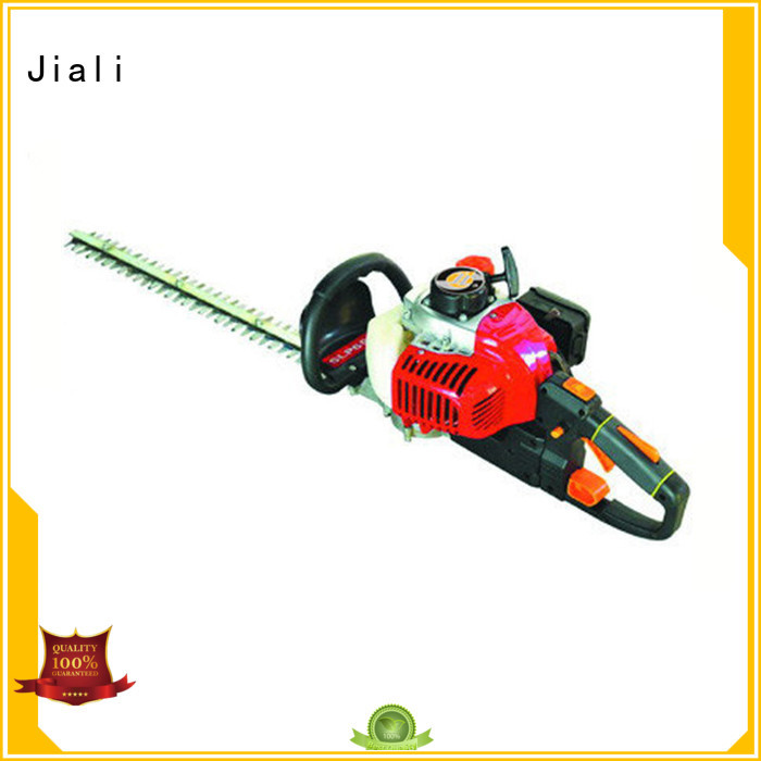 Jiali High-quality 2 stroke bicycle engine kits supply for electric bicycle