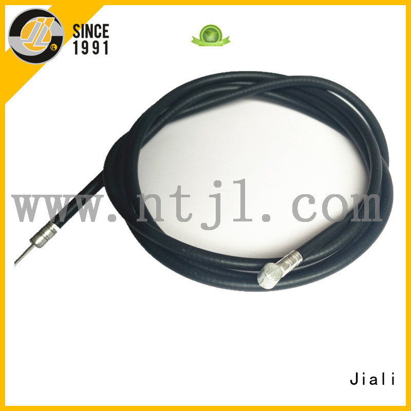Jiali bg330 2 stroke bicycle engine kits manufacturer for electric bicycle