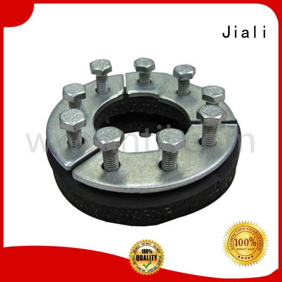 Jiali carburetor gasoline engine spare parts supply for bike