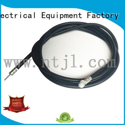 Jiali Latest gasoline engine spare parts manufacturers for electric bicycle