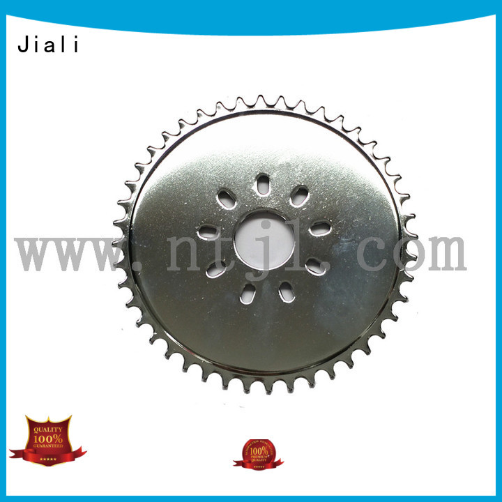 Top gasoline engine spare parts amounting manufacturers for bicycle