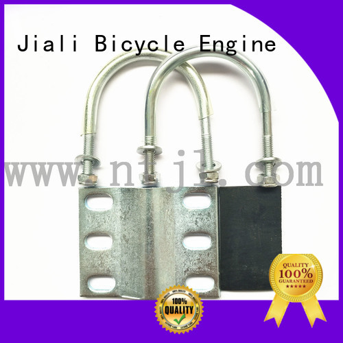 Jiali New gas engine parts for business accessory