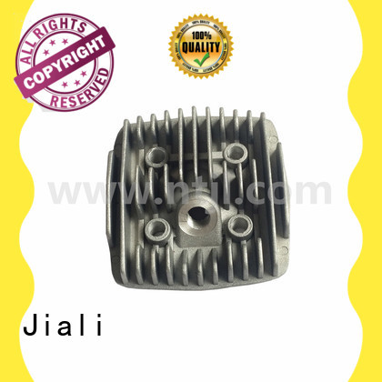 Latest 2 stroke gas engine spare parts 80cc for business for car