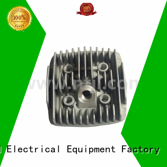 Jiali kit gasoline engine spare parts company for electric bicycle