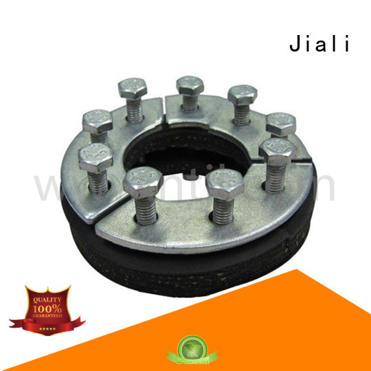 Jiali bearing 2 stroke gas engine spare parts for business for motor car