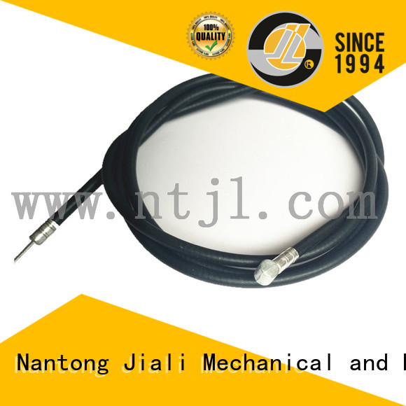 Jiali Custom gas engine parts for business for car