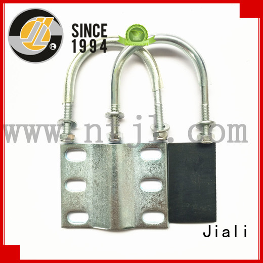 Jiali main gas engine parts manufacturers for car