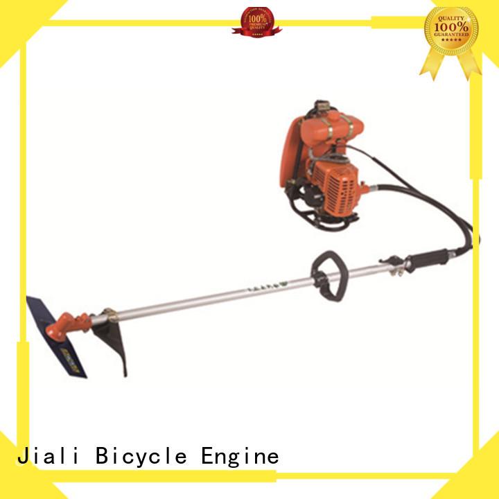 4 stroke bike motor kit Jiali
