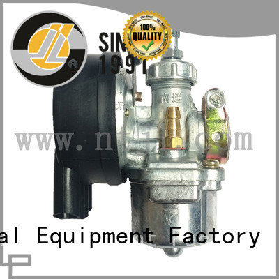 Jiali bicycle 2 stroke bicycle engine kits manufacturers for bicycle