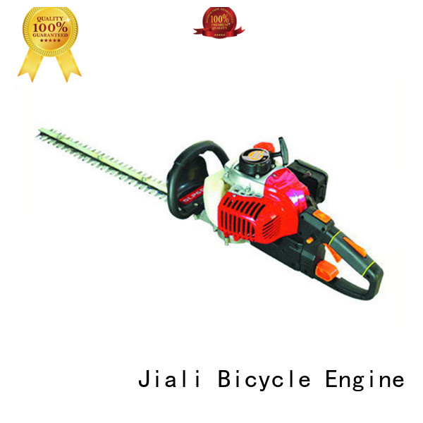 Jiali 44t 2 stroke bicycle engine kits for business for bike