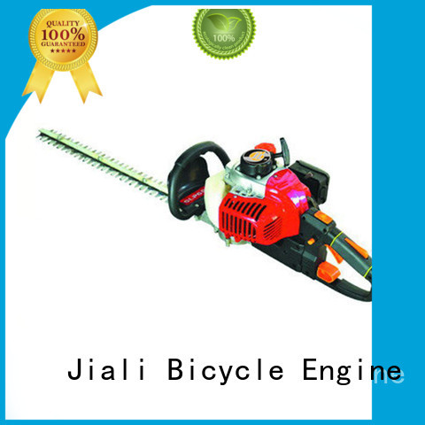 Jiali Wholesale 2 stroke bicycle engine kits manufacturers for bike