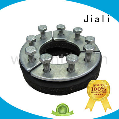 Wholesale gasoline engine spare parts cover supply for electric bicycle