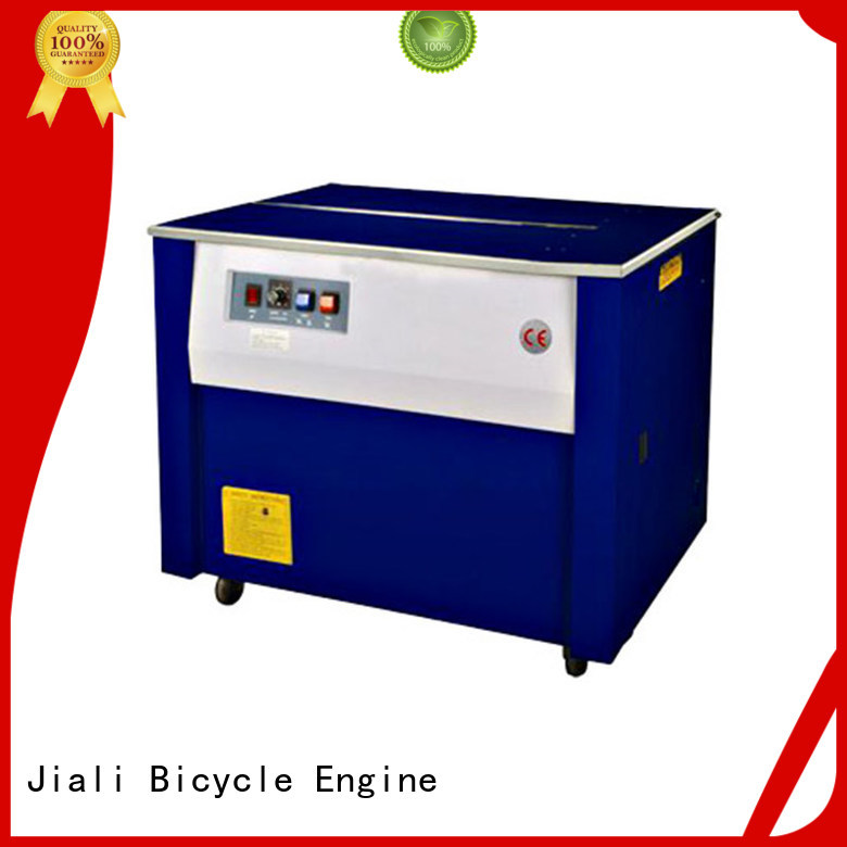 Jiali saw 2 stroke bicycle engine kits factory for electric bicycle