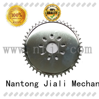 Jiali Wholesale 2 stroke bicycle engine kits for business for bicycle