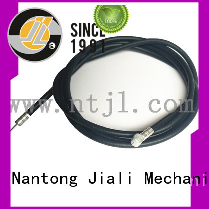 Jiali 80cc gasoline engine spare parts supplier for bike
