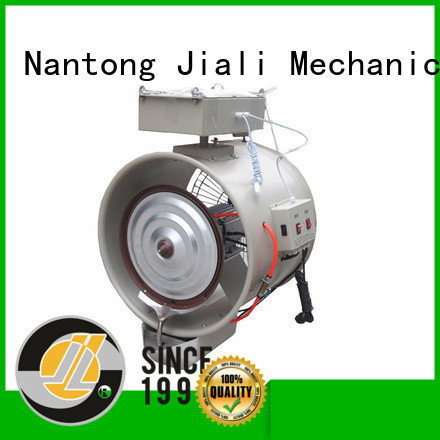 Jiali high quality ultrasonic industrial humidifier series for textile industry